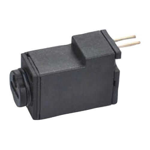 Introducción a la válvula solenoide en miniatura WZA