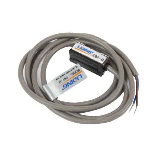 Interruptor magnético CS1-U