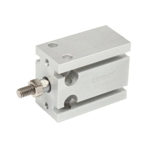 Cilindro estándar de serie MD