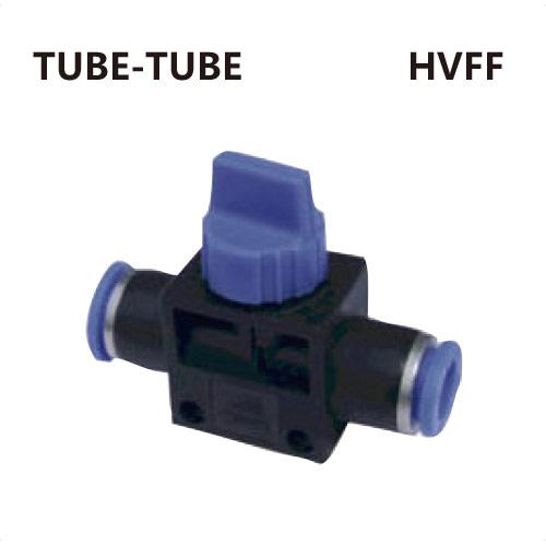 Interruptor de tubería